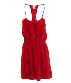 http://www.barneys.com/Ruffle-Dress/501133629,default,pd.html?utm_source=GAN&utm;_medium=Polyvore&utm;_campaign=Primary