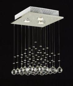 Decke Drop Lichter   Gartenmöbel. LichterQUELLENModerne KronleuchterAnhänger  KronleuchterKronleuchterbeleuchtungBeleuchtung Für ...