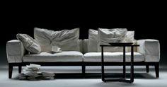 Come scegliere il divano? Ecco 5 consigli! - Roba di Casa