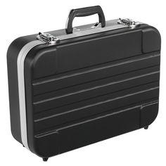 Sealey Technicians ABS Tool Case