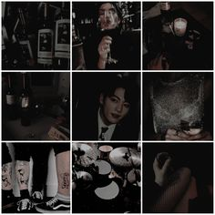 Jungkook Aesthetic, Fictional Characters, Art, Art Background, Kunst, Performing Arts, Fantasy Characters, Art Education Resources, Artworks