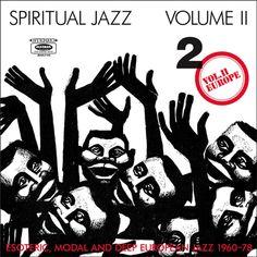 Wroblewski Jazz Quintet – Nana Imboro