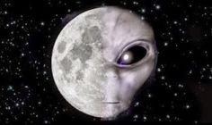 Unidentified Flying Object o Unknown Flying Object: Stati Uniti: remote viewing militari dichiarano ch...