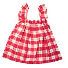 17e8c4deb Vestido hecho a mano para bebé y niña. Handmade dress for babies and girls  by Le Petit Mammouth.