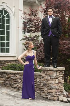 Not your average prom pictures Erin Spruell Photography Prom Pics, Prom Photos, Prom Pictures, Cute Photos, Prom Photography, Photography Ideas, Picture Ideas, Photo Ideas, Teen Prom