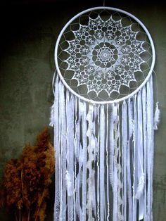 DREAM CATCHER WALL Hanging Large Dream Catcher Boho Dream