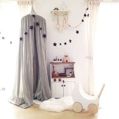 Curtains, Children, Room, Home Decor, Young Children, Bedroom, Blinds, Boys, Decoration Home
