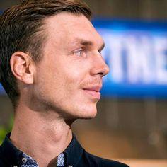 Pro Cycling WorldTour - Community - Martin hails Düsseldorf Tour de France bid - Hosting Grand Depart would signal a turning point for German cycling
