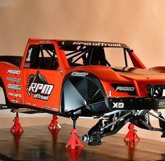 Rc Cars And Trucks, Custom Trucks, Cool Trucks, Pickup Trucks, 4x4, Go Kart Plans, Trophy Truck, Off Road Racing, Expedition Vehicle