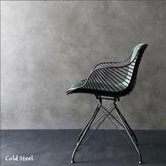 KABEcopenhagen - Coloured Filler – buy it at rackbuddy.com