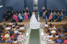 #casamentonoturno #casamentoevangelico #casamentoanoite