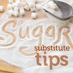 We baked our way through sweeteners to find the best options for cutting carbs, lowering calories, and yielding deliciously sweet results for diabetic desserts!