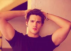 <3 Jeremy from The Vampire Diaries