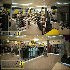 3D design by www.blezt.com