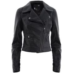 Find the latest womens fashion and new season trends at TALLY WEiJL. Shop must-have jeans, dresses, jumpers and more. Blazer Jacket, Vest, Leather Jacket, Online Shop Kleidung, Dress Up Jeans, Tally Weijl, Style Me, Autumn Fashion, Dressing