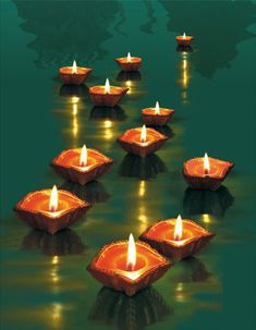 Diwali, the festival of lights, celebrates the victory of good over evil, India Diwali Greetings, Diwali Wishes, Festivals Of India, Indian Festivals, Diwali Essay, Diwali Festival Of Lights, Happy Diwali Images, Diwali Celebration, Diwali Decorations