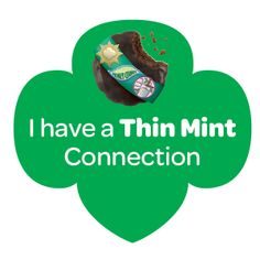 Girl Scout cookie season is here. Selling Girl Scout Cookies, Girl Scout Cookie Meme, Girl Scout Cookies Flavors, Girl Scout Cookie Sales, Girl Scout Leader, Girl Scout Troop, Boy Scouts, Gs Cookies, Girl Scout Activities