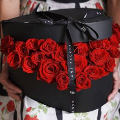 valentines gifts for her selfridges