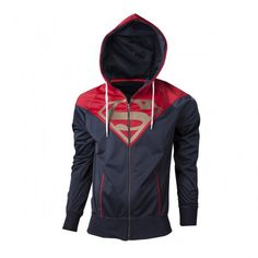 superman-hoodie-with-superman-logo-in-front