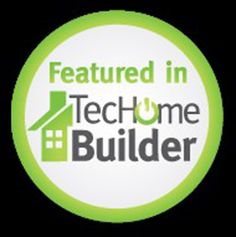 Draper gets featured on Tech Home Builder for its viable contributions to multipurpose AV spaces! #AV #AVNews #AVTweeps #ProAV #TweetAV #HD #projection #Tech #HomeTheater #HomeTheatre #homeentertainment #homecinema #CEDIATweeps