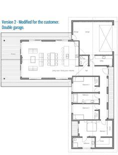 house design house-plan-ch331 15