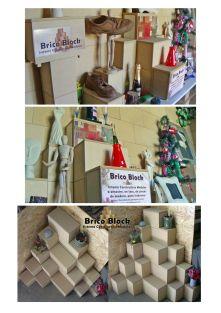 Catalogo Brico Block3
