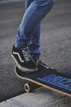 #skatergirl # skatepark #sk8
