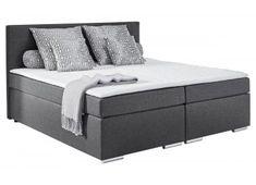 Doppelmatratze Fuer Ihr Doppelbett 8 Bed In 2019 Bett
