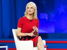 https://static.independent.co.uk/s3fs-public/thumbnails/image/2017/03/04/18/kellyanne-conway-red.jpg