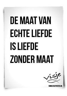 www.visjeposters.nl