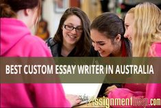 essay writing service uk forum