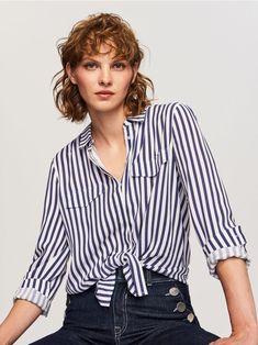 10+ Best reserved images | női ing, ing, női pólók