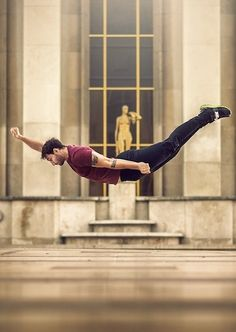 Dancing moments by Dimitry Roulland Photography