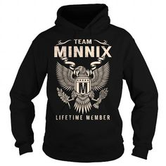 Team MINNIX Lifetime Member - Last Name, Surname T-Shirt #name #tshirts #MINNIX #gift #ideas #Popular #Everything #Videos #Shop #Animals #pets #Architecture #Art #Cars #motorcycles #Celebrities #DIY #crafts #Design #Education #Entertainment #Food #drink #Gardening #Geek #Hair #beauty #Health #fitness #History #Holidays #events #Home decor #Humor #Illustrations #posters #Kids #parenting #Men #Outdoors #Photography #Products #Quotes #Science #nature #Sports #Tattoos #Technology #Travel…