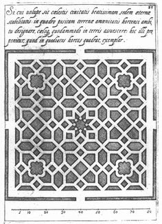 G.B. Ferrari, Paolo Santarcangeli, Il libro dei Labirinti. Storia di un mito e di un simbolo. Frassinelli, Milano
