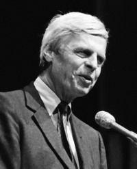 """I have never been convinced there's anything inherently wrong in having fun. ""  ― George Plimpton (Author of Paper Lion)"