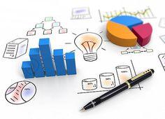 Mercado/Diseño y Marketing Integral Zaragoza