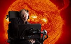 Physicist Stephen Hawking has told Google's Zeitgeist conference that philosophers   have not kept up with science and their art is dead