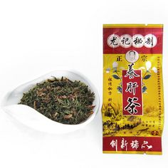 Cheap Herbal Tea on Sale at Bargain Price, Buy Quality tea brick, tea sets with teapot, bulk tea wholesale from China tea brick Suppliers at Aliexpress.com:1,Packaging:Bulk 2,whether the for organic food:is 3,Variety:other 4,Style:Loose Tea 5,item Type:Herbal