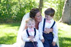 Montana wedding #montanaweddingphotography #weddingphotography #lindseyjanephotography