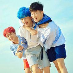 Nct dream teaser we young Winwin, Taeyong, Jaehyun, Nct 127, Nct Yuta, Mark Lee, Yang Yang, Teaser, Fun Group Photos