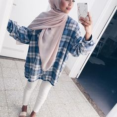 Hijab Styles 359654720240469144 - I wear sandals hihihihihihi Source by Hijab Fashion Summer, Modern Hijab Fashion, Muslim Fashion, Modest Fashion, Fashion Outfits, Women's Fashion, Modest Dresses, Modest Outfits, Trendy Outfits