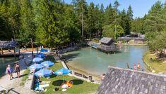 Home Slideshow Header 2 Header, Amusement Parks, Tourism, Water, Nature