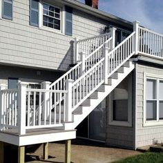 Deck Maintenance Tips Deck maintenance Decking and Yards