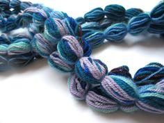 Módny doplnok Oriental breeze / Zboží prodejce Style by Luxia Breeze, Oriental, Crochet Necklace, Style, Swag, Outfits