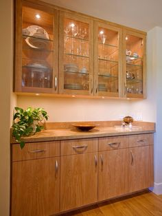Built In Dining Room Cabinets Design Ideas, Pictures, Remodel, And Decor