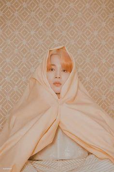 Jimin my angel Jikook, Mochi, Bts Jimin, Bts Name, Bts Summer Package, Park Jimin Cute, Bts Polaroid, Bts Concept Photo, Baby Boy