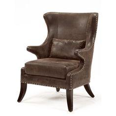 Gail's Accents Winmark Chair