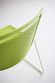 AKAMI | Chair | Beitragsdetails | iF ONLINE EXHIBITION