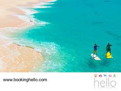 LGBT ALL INCLUSIVE AL CARIBE. Si además de gozar y disfrutar de tu pack all inclusive en Cancún buscas aventurarte, en Booking Hello te recordamos que este destino ofrece más de 70 tours con una gran variedad de opciones para divertirte con tu pareja. Estos van desde actividades acuáticas, hasta recorridos a sitios arqueológicos y de aventura en la selva maya y sus cenotes, entre otros. Te aseguramos que será un viaje lleno de grandes sorpresas. #LGBTsorprendeloalcaribe